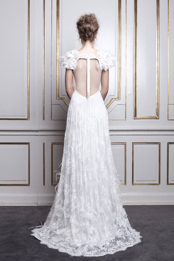 angelika dluzen eksklusive brudekjoler couture weddinggowns couture-stuen highend wedding dresses