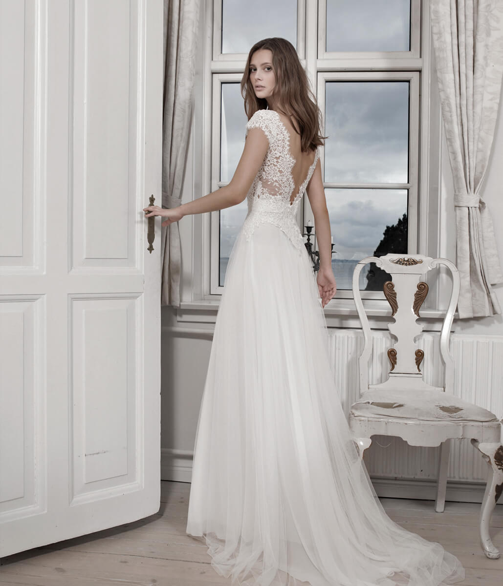 angelika dluzen weddingdress collection bridal