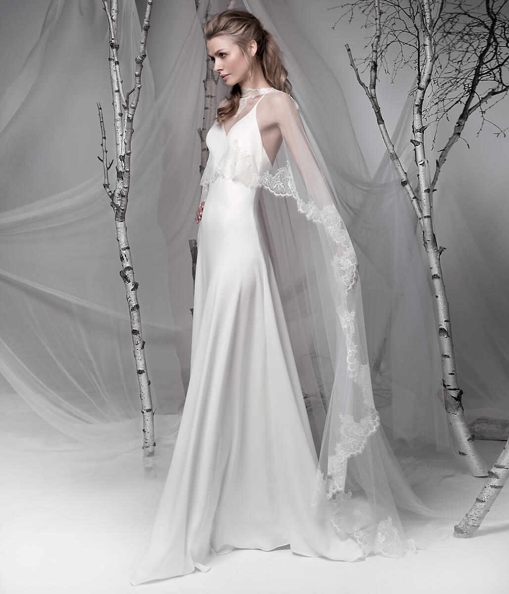 angelika dluzen designer weddingdress collection bridal collection couture collection