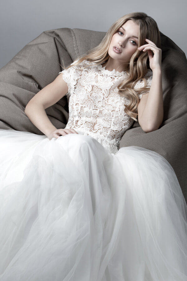Couture Stuen Seperate brude nederdele angelika dluzen bridal skirt collection