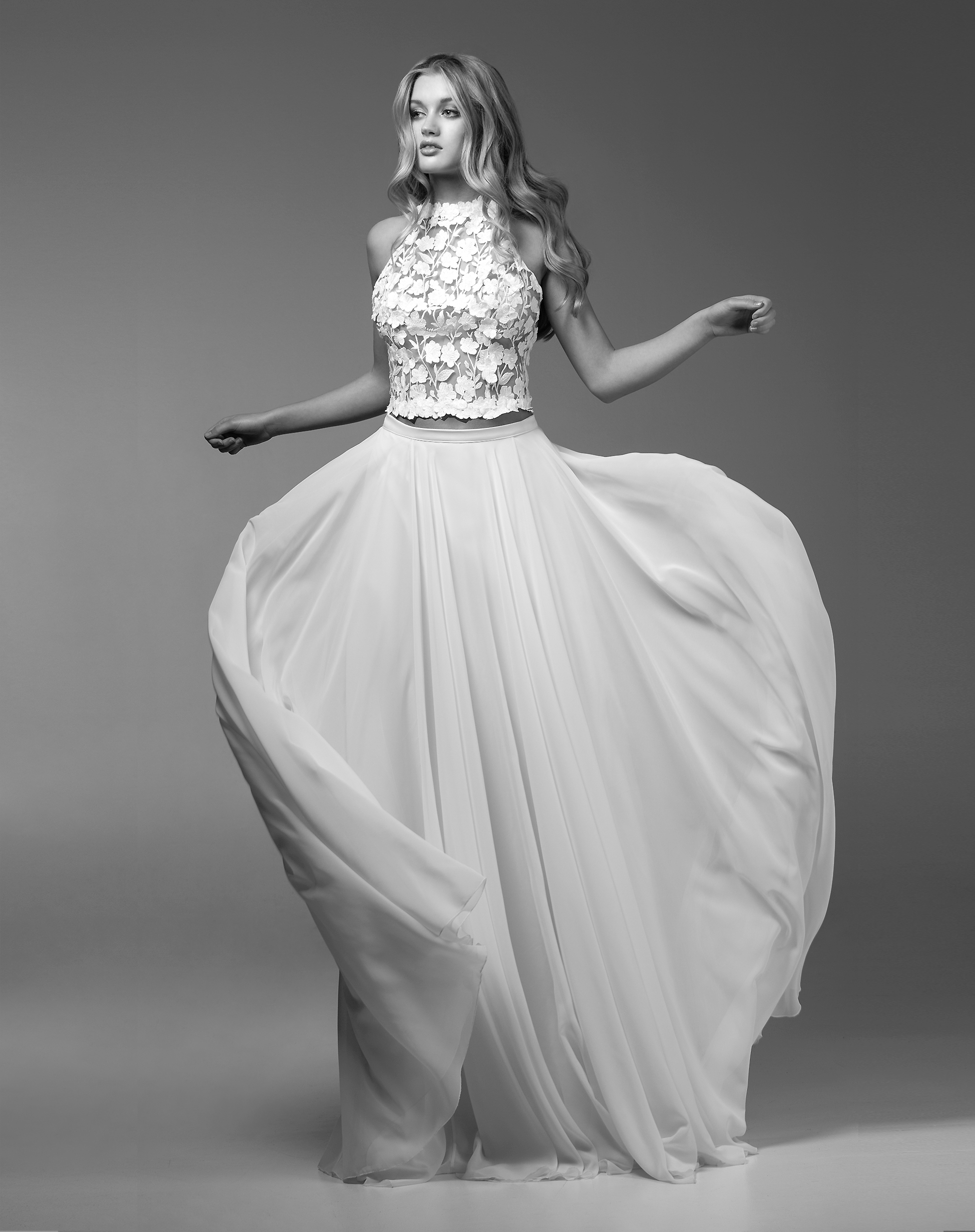 angelika dluzen couture stuen ekslusive bridal dress collection