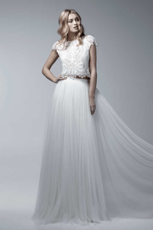 couture stuen ekslusive brudekjoler designer brudekjoler angelika dluzen bridal skirt collection